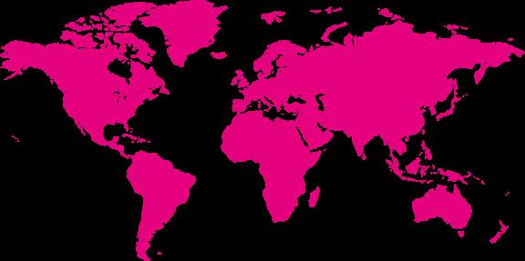 trade_map1